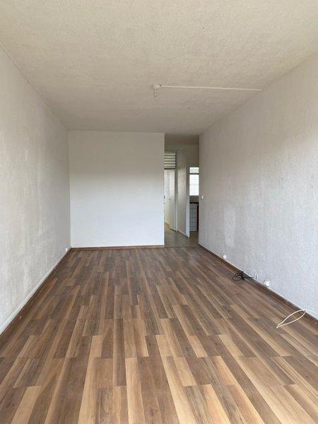 Appartement, 63 m² A Poi…