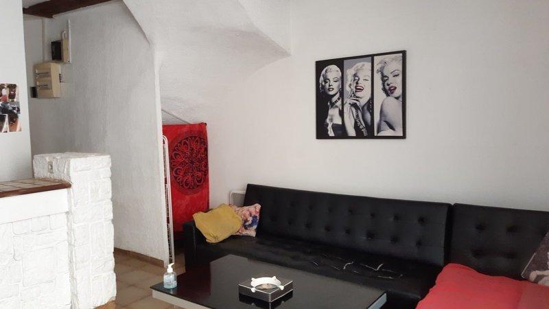 Appartement, 30 m² 13007…