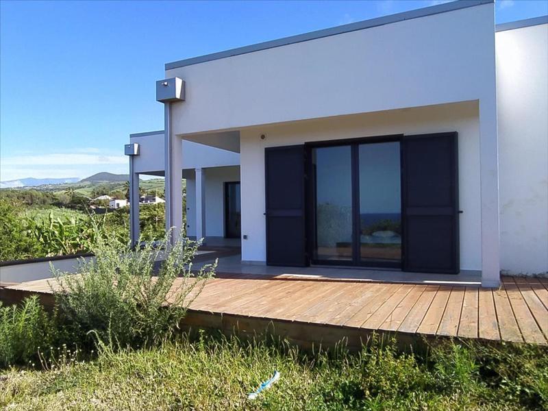 Maison, 118 m² A ven…