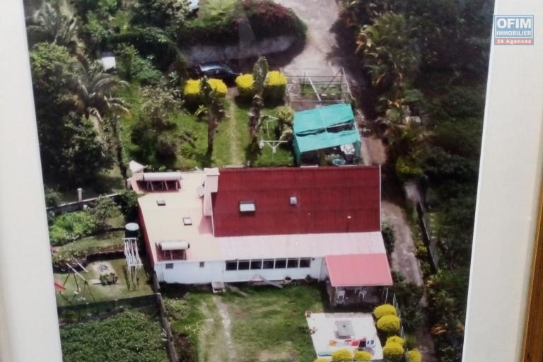 Maison, 255 m² Nous …