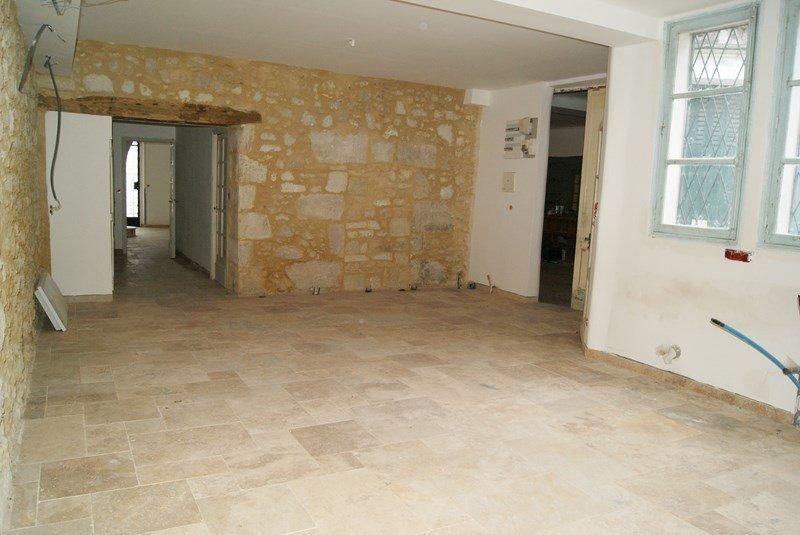 Maison, 240 m² Enorm…