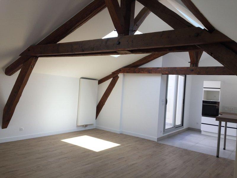 Appartement, 127 m² Dans …