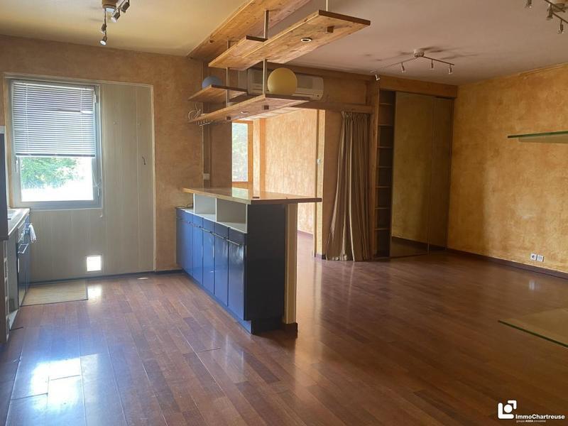Appartement, 102 m² LA TR…