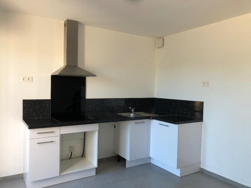 Maison, 63 m² Notre…