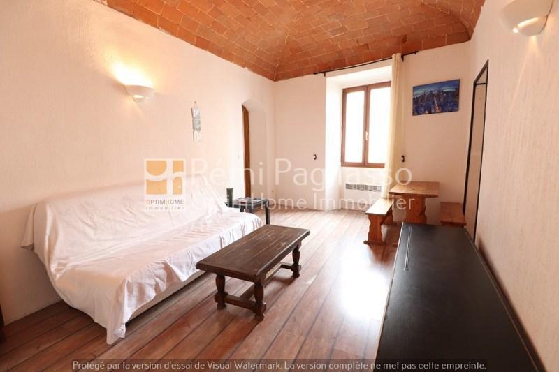 Appartement, 49 m² Au co…