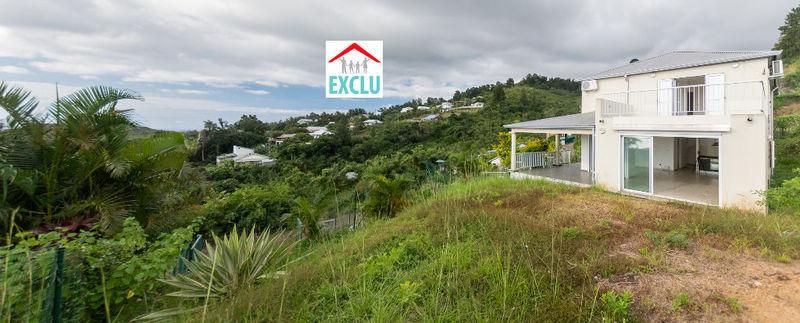 Maison, 139 m² En Ex…