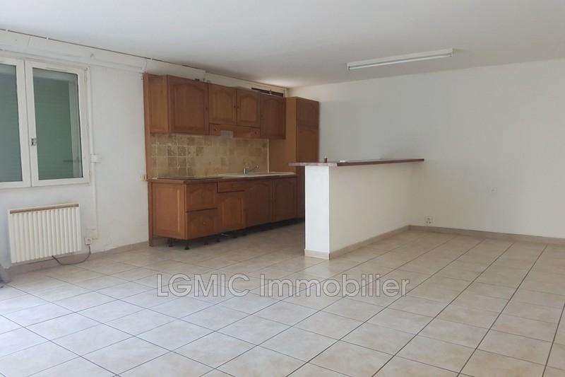 Appartement, 45 m² St Pr…