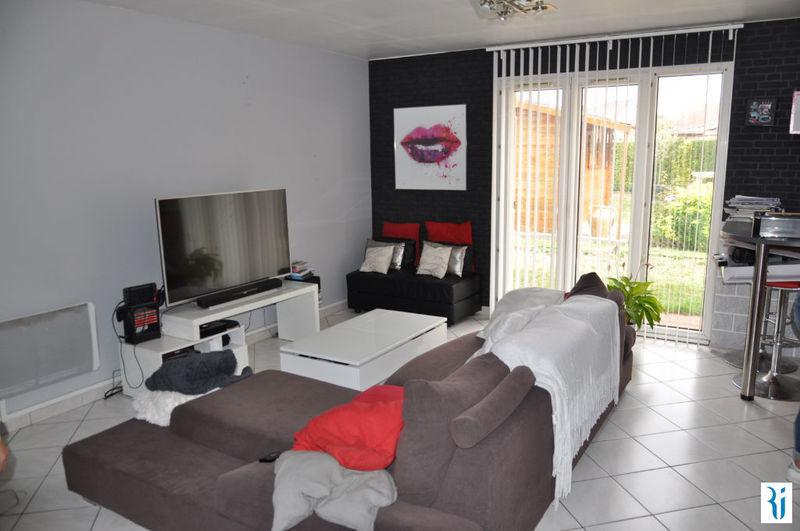 Maison, 115 m² Situé…