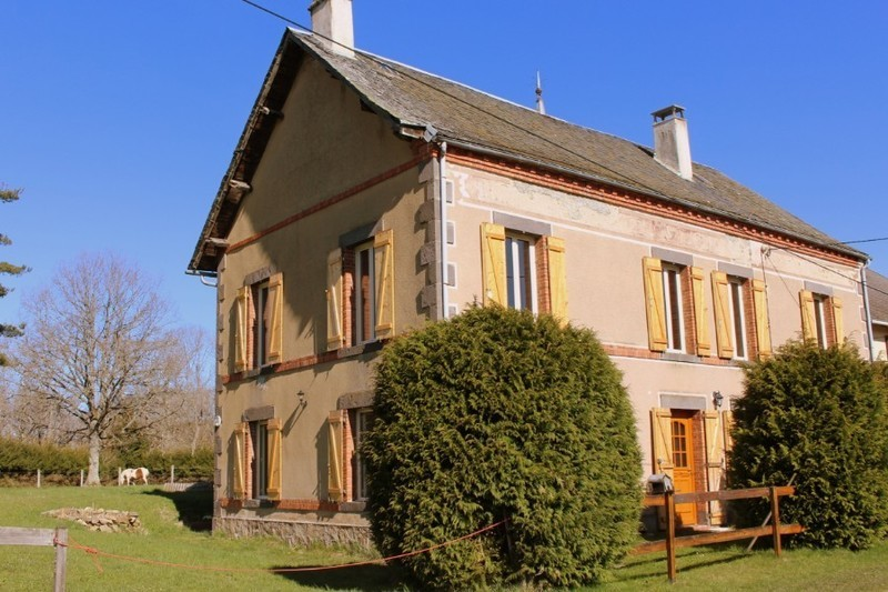 Maison, 162 m² SAINT…