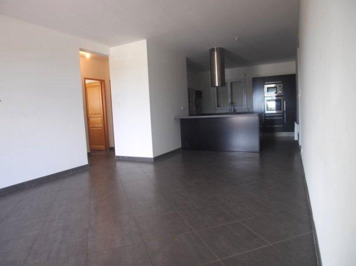 Appartement, 65 m² Sur l…