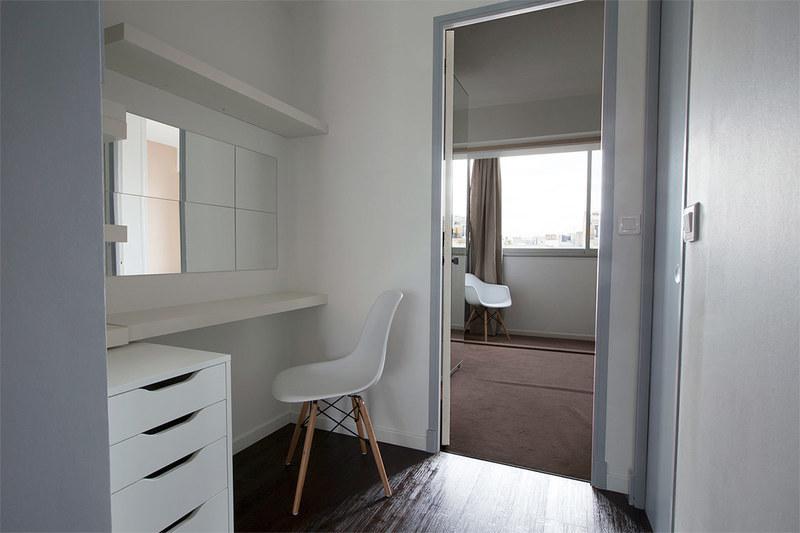 Appartement, 37 m² REF. …