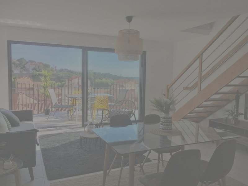 Appartement, 79,5 m² VENTE…