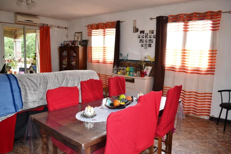 Maison, 140 m² A SAR…