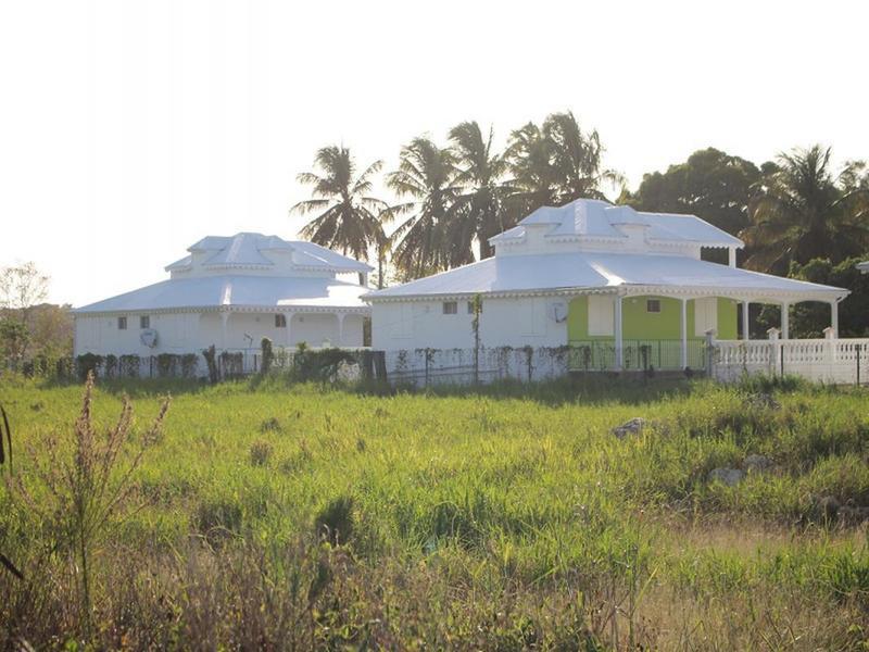 Maison, 270 m² 97111…