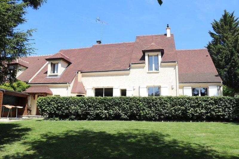 Maison, 213,6 m² EXCLU…