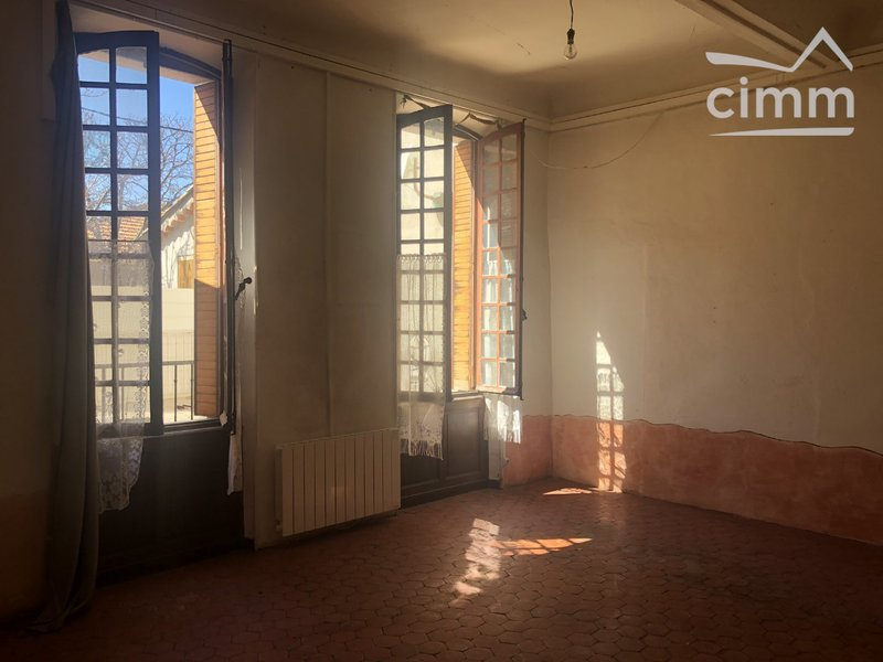 Appartement, 48,51 m² IDEAL…