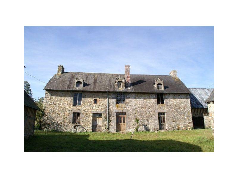 Maison, 200 m² 10 mn…