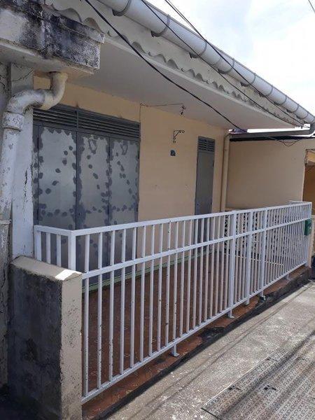 Maison, 130 m² En pl…