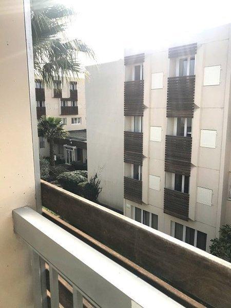 Appartement, 29,45 m² LA LO…