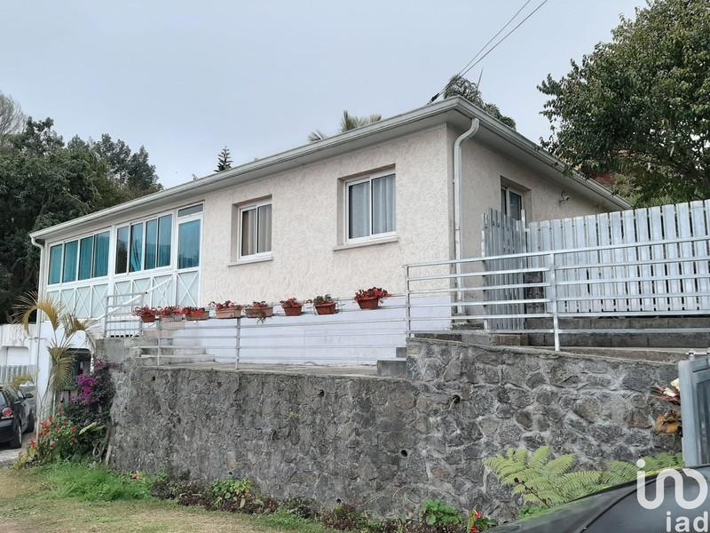 Maison, 364 m² iad F…