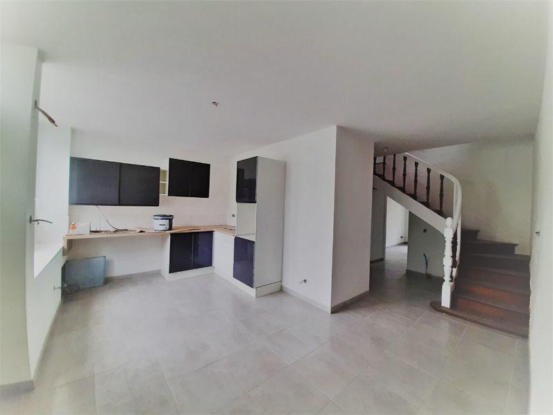 Maison, 84,21 m² Maiso…