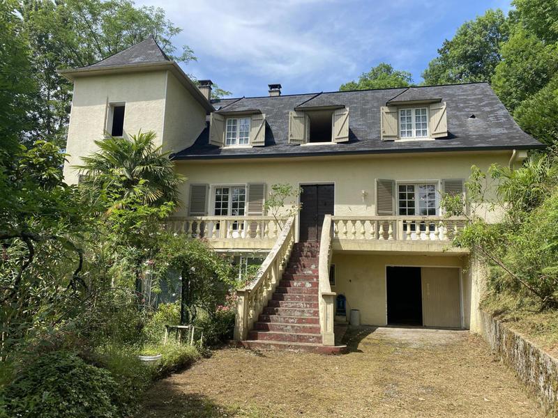 Maison, 214 m² Venez…