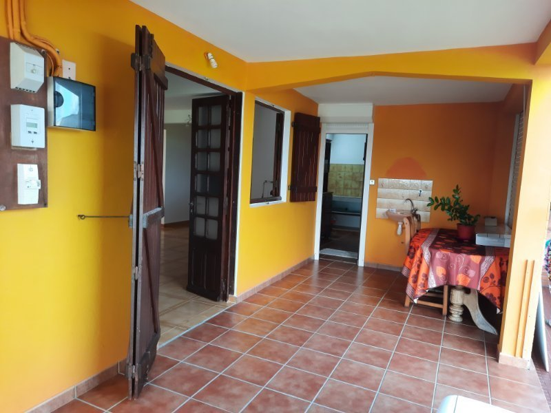 Appartement, 79 m² Cathe…