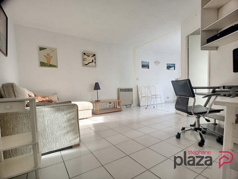 Appartement, 41,66 m² STEPH…