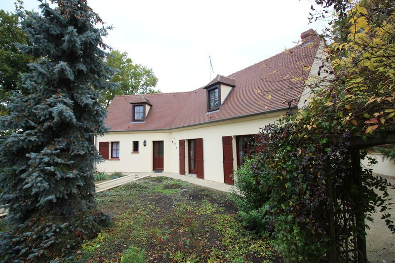 Maison, 126 m² Venez…