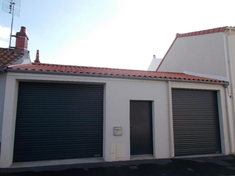 Maison, 69,55 m² Quart…