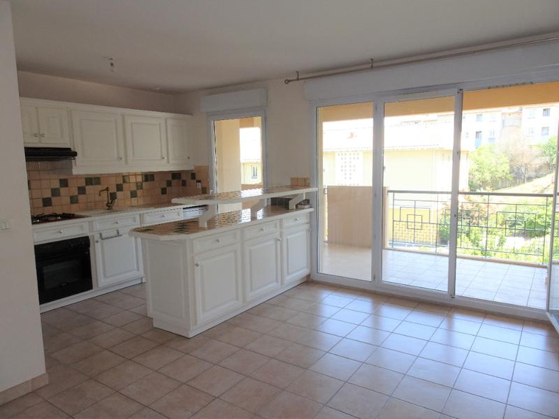 Appartement, 43 m² A Bou…
