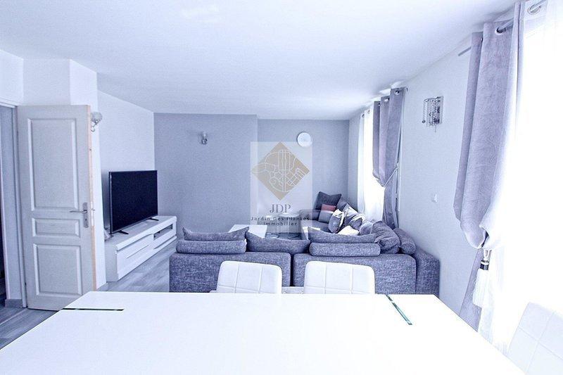 Appartement, 72,52 m² Appar…