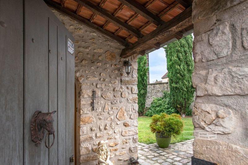 Maison, 130 m² A une…