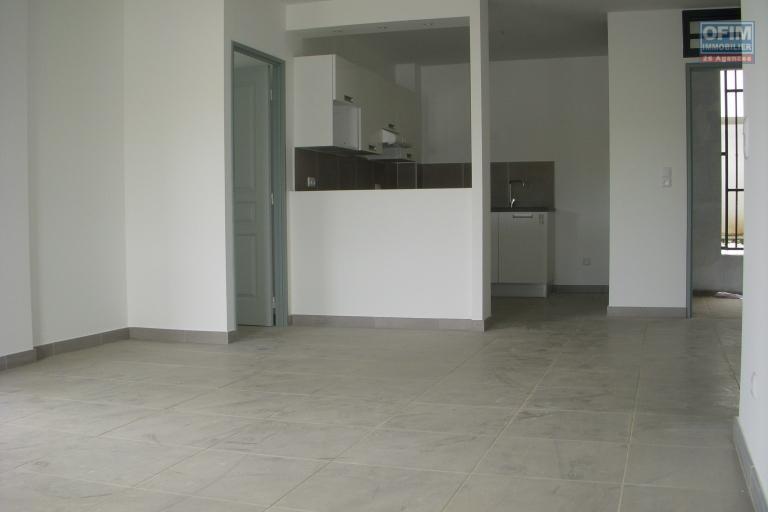 Appartement, 92,15 m² A lou…