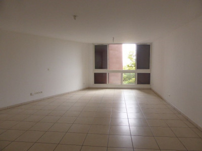 Appartement, 97 m² appar…