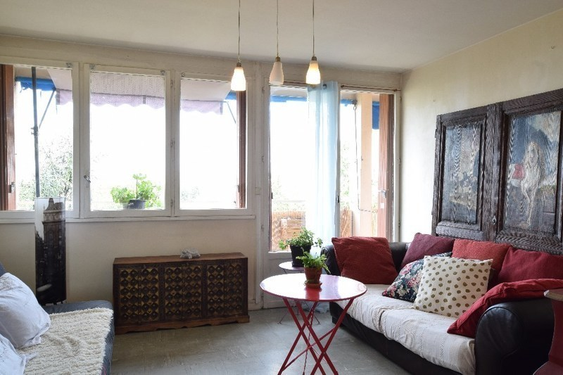 Appartement, 60 m² Yves …