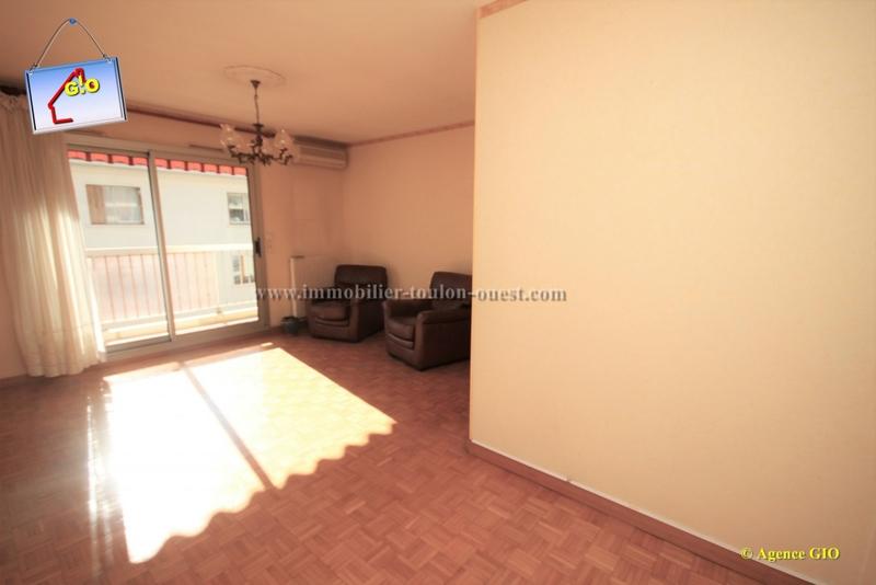 Appartement, 48 m² REF 2…