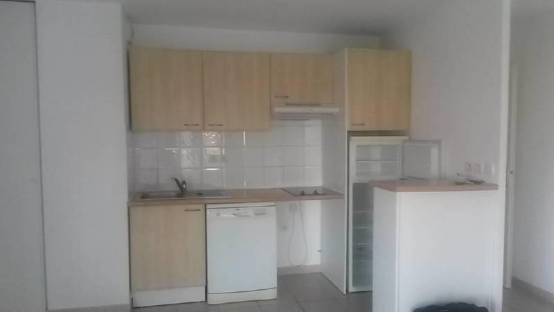 Appartement, 63,8 m² Résid…