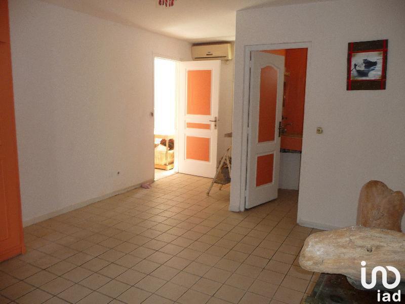 Appartement, 25 m² IAD F…