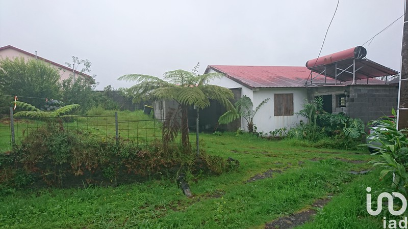 Maison, 90 m² IAD F…
