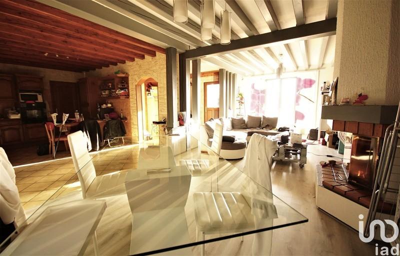 Maison, 135 m² iad F…