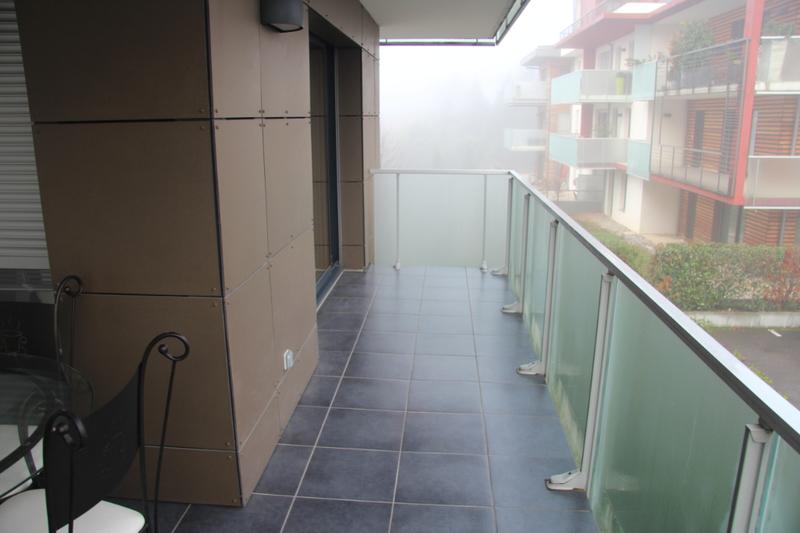 Appartement, 47,95 m² APPAR…