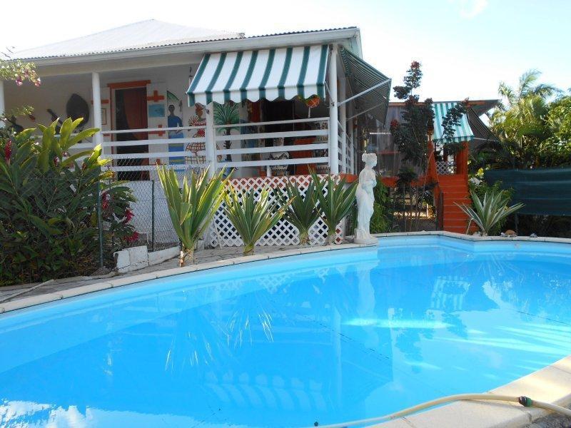 Maison, 100 m² Vente…