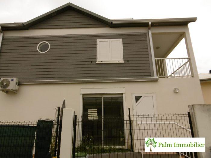 Maison, 74 m² ***BR…