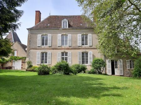 Maison, 300 m² RARE …