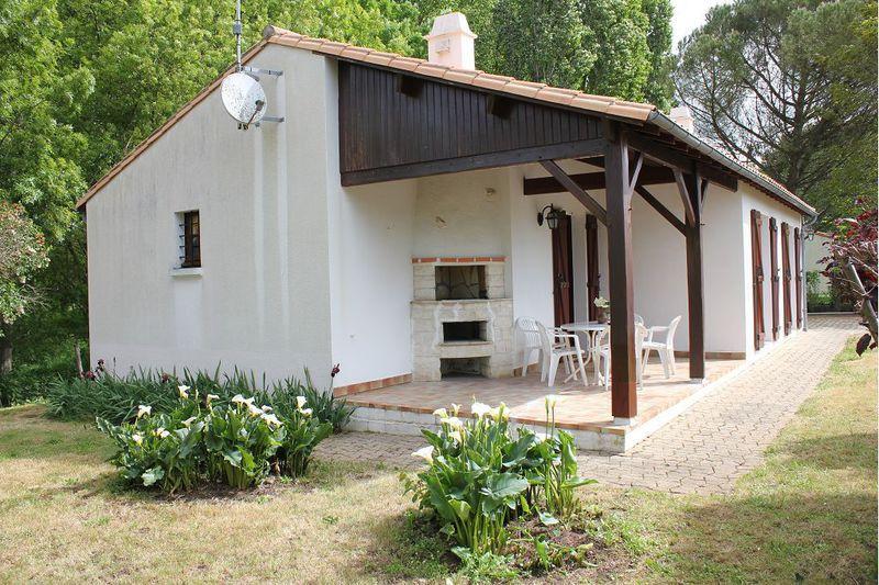 Maison, 75,2 m² PLAIN…