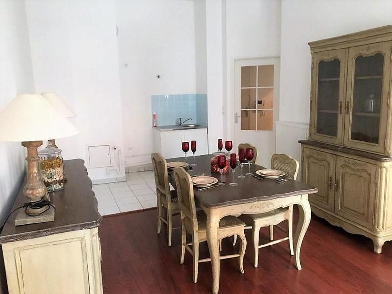 Appartement, 47 m² 59000…