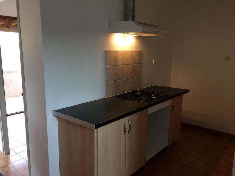 Appartement, 36,01 m² Fiche…