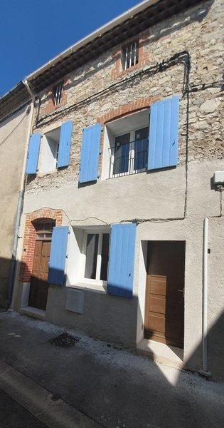 Maison, 134 m² Saint…