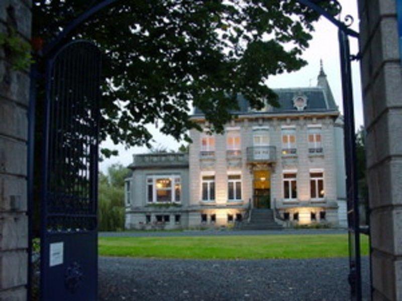 Maison, 550 m² Secte…